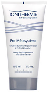 anti-cellulite-cream-pro-metasysteme